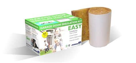anco products inc garage door insulation av overhead garage door openers garage door parts