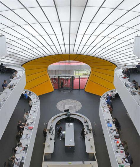 Fu Universitat Berlin Bewerbung Philological Library Freie Universit 228 T Berlin