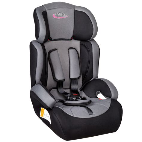 Kindersitz Auto über 36 Kg by Autokindersitz Autositz Autokindersitz E Kinderautositz 9