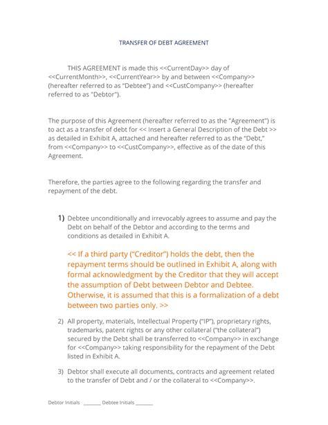 stock transfer agreement template stock transfer agreement template choice image agreement
