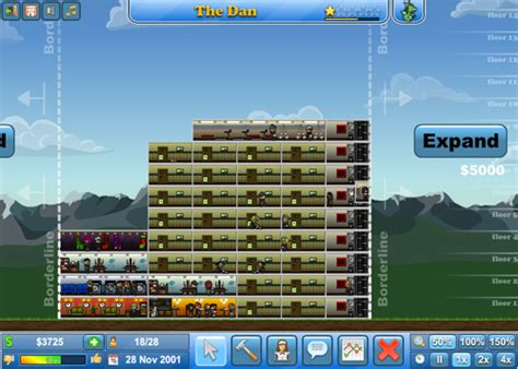 themes hotel games theme hotel build manage your very own hotel weekly