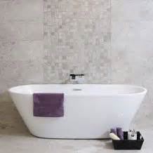 Awesome Best Bathroom Accessories #6: Naturalstone_tiles-1.jpg