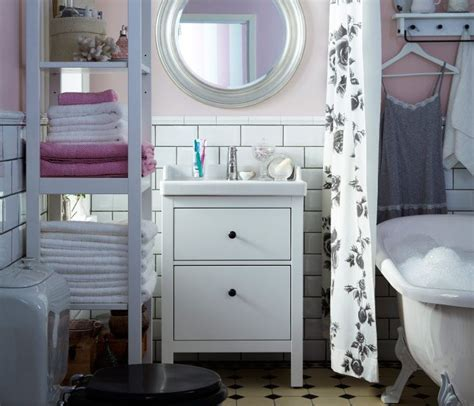 Ikea Badezimmer Inspiration by Bathroom Inspiration Not Like The Picture