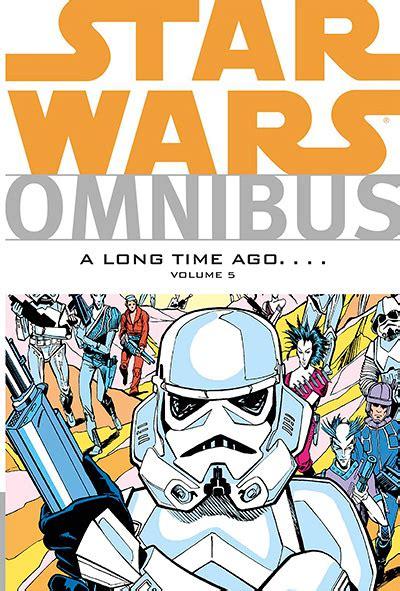 i am a omnibus volume 5 wars omnibus a time ago vol 5 2012 187 pdf