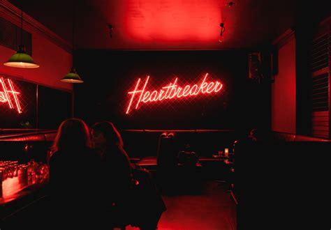 The Heartbreaker heartbreaker broadsheet