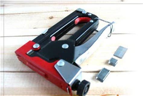 Fork Mosso Balap Lurus Dan Lengkung khbf2 1 2 alatan tangan mesin