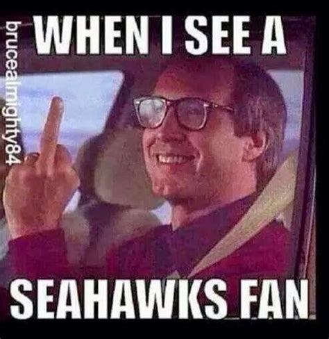 Seahawks Suck Meme - 20 intoler a bowl memes for fans who want seahawks