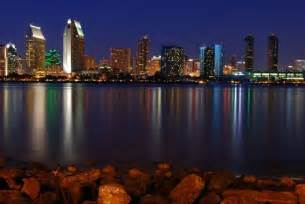 Of San Diego San Diego Tourism Best Of San Diego Ca Tripadvisor
