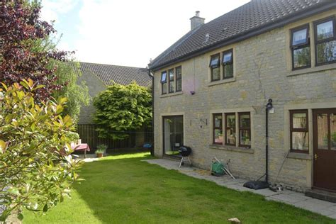 4 bedroom house to rent private landlord 4 bed house detached to rent goose street frome ba11 6rs