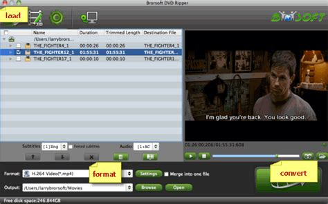 format dvd premiere pro how to import dvd files to adobe premiere pro dvd media help
