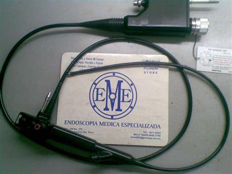 imagenes medicas especializadas endoscopia medica especializada en venustiano carranza