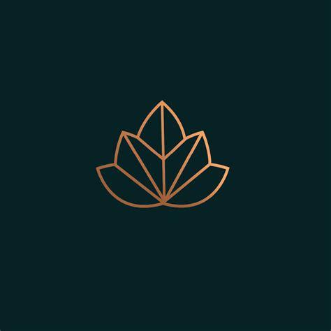 design logo elegant clean modern simple elegant timeless logo design using