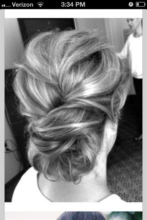 Hair Updos For Guest At Wedding by Updo As A Wedding Guest Hair Nails