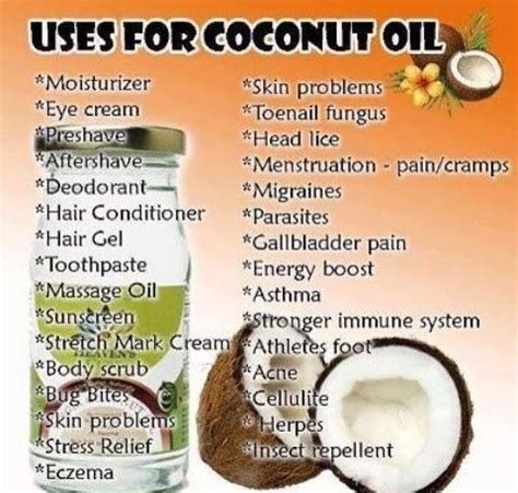 Can You Put Coconut Water In With Your Detox Drinks by Uses Of Coconut Trusper