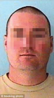 www rape section husband solicited men to rape his wife through the