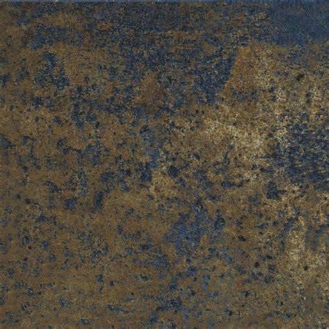 design waterline definition canvas masami 6 quot x6 quot glazed porcelain pool tile qdi surfaces