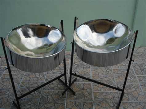 Welcome to steelpan scores com
