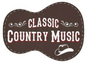 classic country music roku channel cordcutting com
