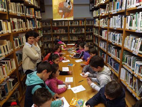 biblioteca municipal el sauce abril 2014 la biblioteca municipal celebra el d 237 a del libro con multitud de actividades durante todo el mes