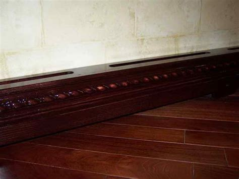 Designer Baseboard Heaters Planning Ideas Baseboard Heater Covers