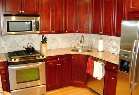 kitchen layout mistakes kitchen layout mistakes to avoid 2017 mixture home