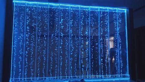 led bubble wall bubble wall light wholesale trader