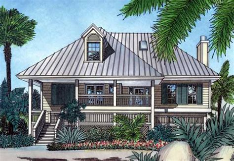 beach style house plans beach style house plans 1797 square foot home 2 story