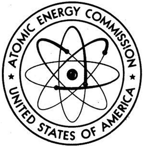 the atomic energy commission and the history of nuclear energy official histories from the department of energy from the discovery of fission to nuclear power production of early nuclear arsenal books mahad s us history