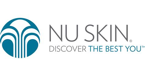 nu skin business card template nu skin united states