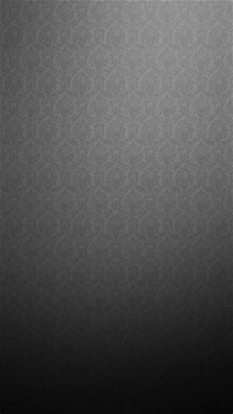 wallpaper for iphone white background grey wallpaper iphone wallpapers iphone 5 s 4 s 3g
