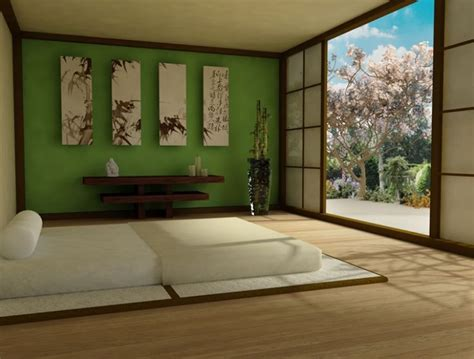 zen bedrooms ideas  pinterest zen room decor