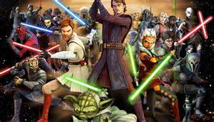 best wars the clone wars episodes the top 10 wars the clone wars episodes by popular