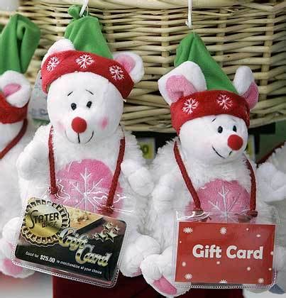 Stater Bros Gift Cards - milk bread and a nordstrom gift card orange county register