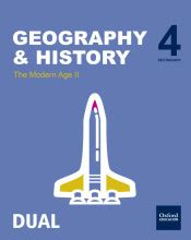 libro geog 2 student book geog inicia dual geography history 4 186 eso student s book volume 2 oxford university press