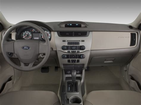 image  ford focus  door coupe  dashboard size    type gif posted