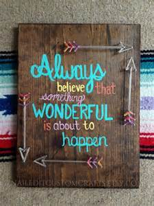25 best ideas about teenage bedroom quotes on pinterest 12 amazing diy rustic home decor ideas cute diy projects