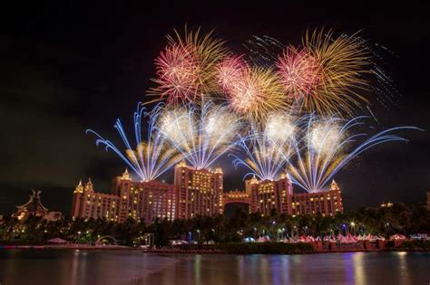 travel guide to new year s eve