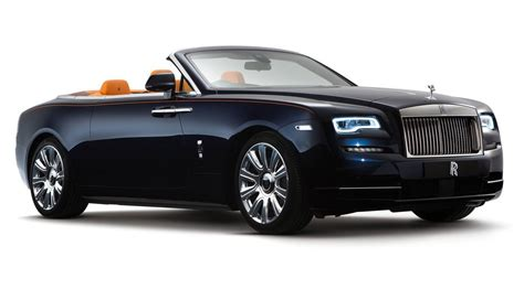 roll royce rolsroy rolls royce dawn price gst rates images mileage