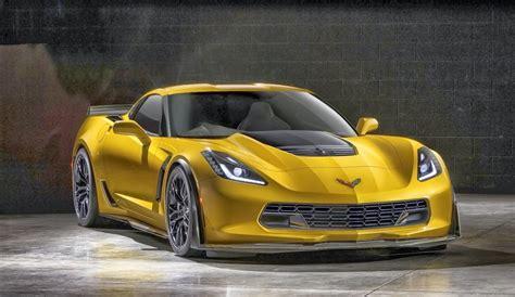 chevrolet corvette z06 wallpaper corvette z06 wallpaper wallpapersafari