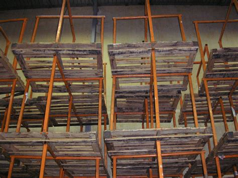 Used Pallet Racks For Sale tire racks stack racks shipping racks buy sell used