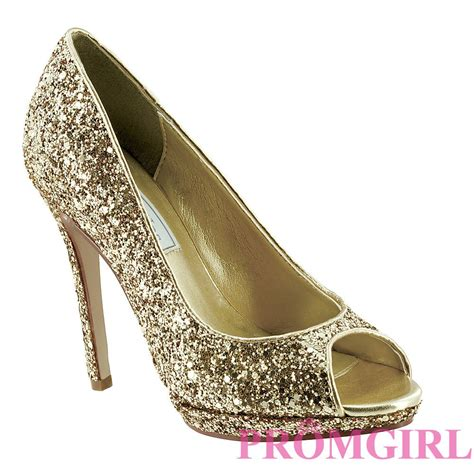 prom shoes gold prom dresses plus size dresses prom shoes gold