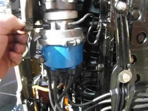 yamaha jet boat plug stuck mercury outboard tower of power idle issues youtube