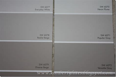 hites country antiques interiors fifty shades of greige interior paint choices