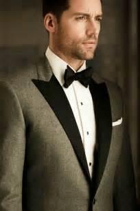 j hilburn custom flannel tuxedo christinafrederick