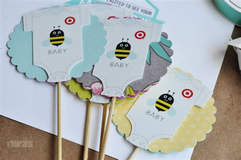 baby shower target home line ideas