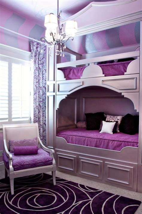 Cool Bedroom Decorating Ideas Bedroom Decorating Ideas House Experience