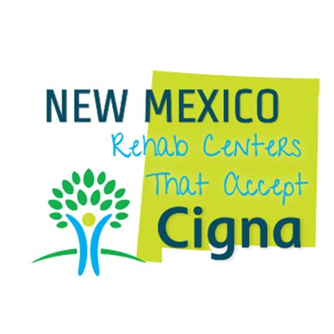 Detox Centers New Mexico by Rehab Centers That Accept Cigna Insurance In New Mexico