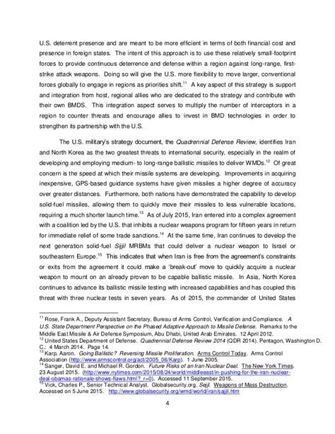 cuban missile crisis thesis cuban missile crisis thesis statements proofreadit x fc2