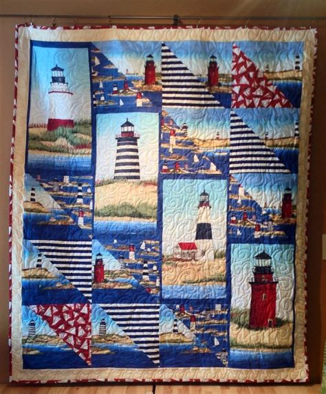 17 best images about kits circle of friends quilt shoppe