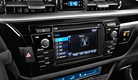 Toyota Corolla Mexico Toyota Corolla 2014 En M 233 Xico Autos Actual M 233 Xico